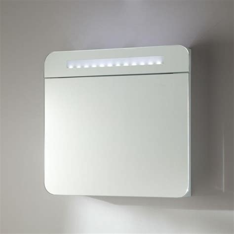 light wall mounted medicine cabinet 1000 ideas about medicine cabinets with lights on