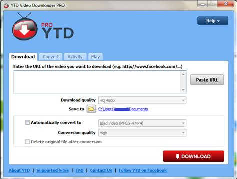 download youtube mp3 windows xp youtube downloader pro for windows xp vista 7 8 hayudex