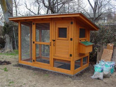 Backyard Chickens Wichita Ks Backyard Chickens Wichita Cabin Coop Outdoor Furniture