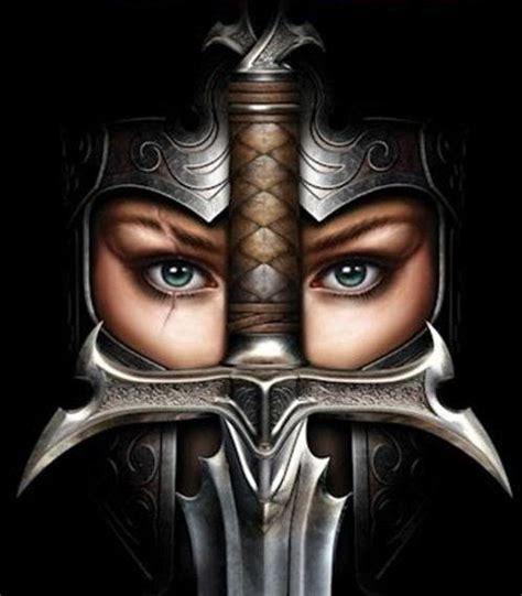 imagenes mujeres al limite mujer guerrera nunca se da por vencida es que al lado de