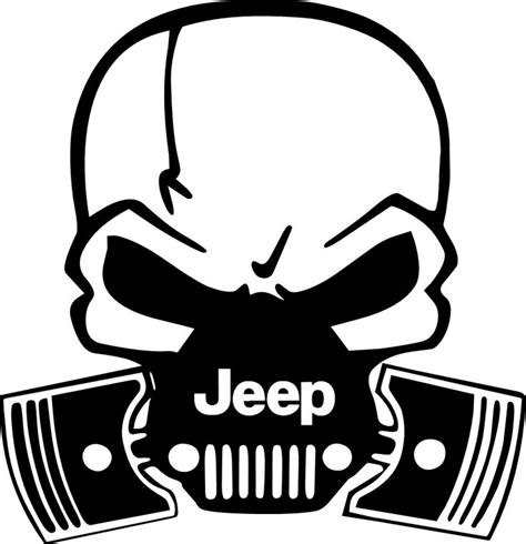 jeep stickers for jeep logo stickers pixshark com images galleries