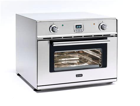 forno da cucina elettrodomestici piccoli per risparmiare spazio cose di casa