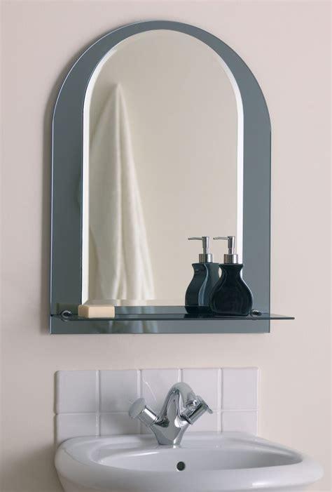 espejos para banos minimalistas