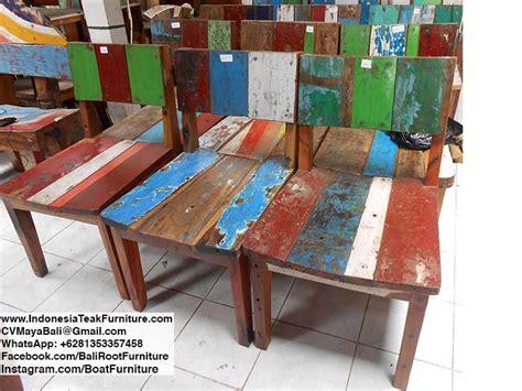 bali boat furniture boat furniture bali