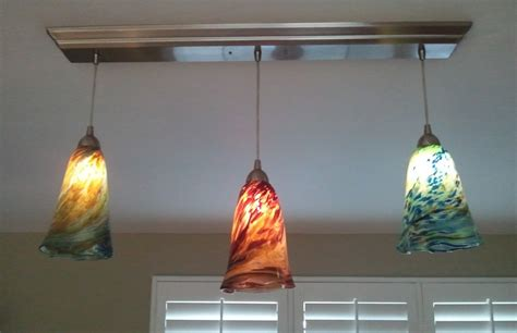 pendant light glass shade replacement l shades for pendant lights images