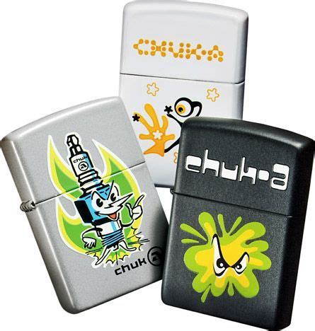 125 best images about create your own personalized lighter