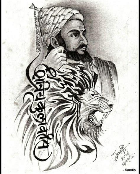 om tattoo hd wallpapers 18 best shivaji maharaj tattoo images on pinterest anti