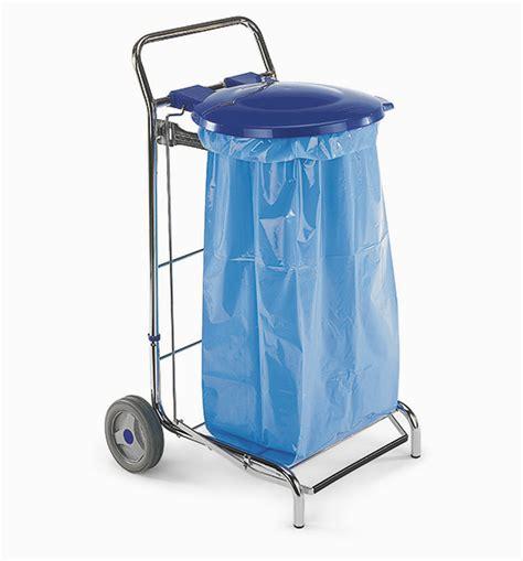 ufficio igiene montebelluna rel cart