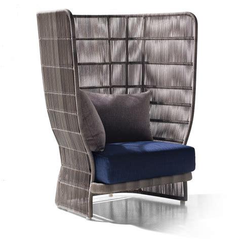 Outdoor Möbel Design by Sessel Outdoor Bestseller Shop F 252 R M 246 Bel Und Einrichtungen