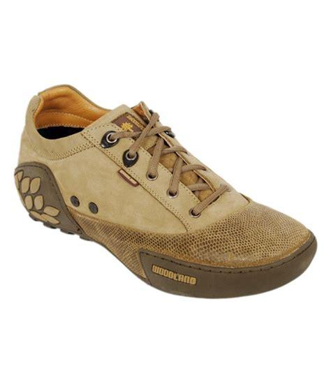 woodland khaki casual shoes price in india buy woodland