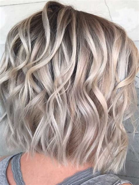 Layered Hair Styles 11 To Medium Layered by Medium Length Layered Hairstyles 2017 2018 For