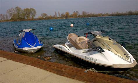 boat slip rental on lake minnetonka find great deals for jet ski rental release form casanta mp3