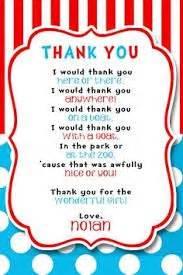 best 25 thank you teacher poems ideas on pinterest
