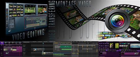 pixxel arts digital film makingvideo editingfilm editing