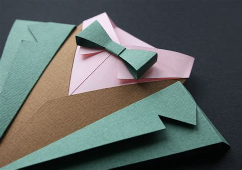 How To Make A Paper That Works - paper work15 fubiz media