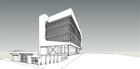 design a building how to select the perfect design for your next building