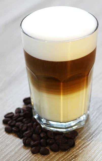 espresso macchiato double barista banter 171 barista banter