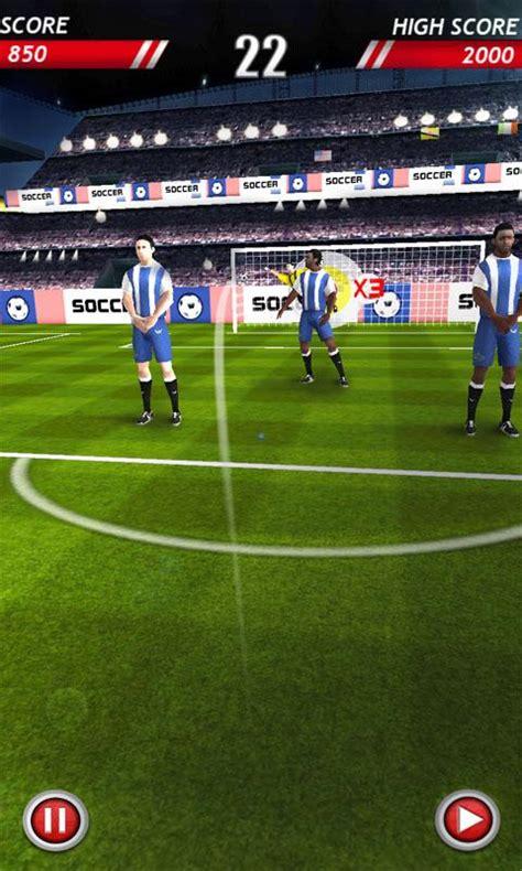 soccer 2012 highest score soccer kicks football android apps on play
