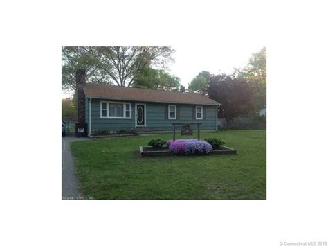plainfield ct real estate 2 homes for sale movoto