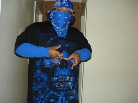 crip killa sign www pixshark com images galleries with