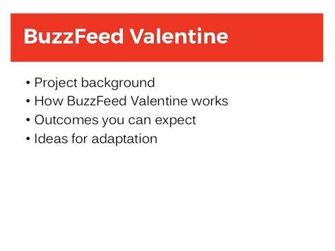 Marketing Education 2 by Buzzfeed Study In Digital Marketing Education