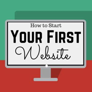 how to create your next how to make your website my next business idea