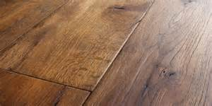 care for laminate floors american hwy