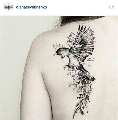 feather tattoo on pinterest collection of 25 birds into feather tattoos on arm