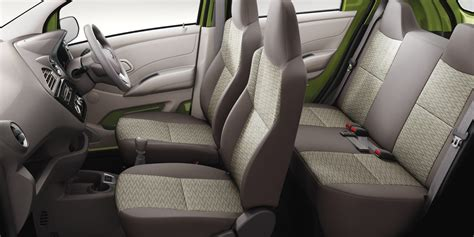 renault kwid interior seat 100 renault kwid interior seat renault duster price