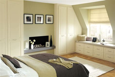 white fitted bedroom furniture contemporary but comfortable ascot white wardrobes