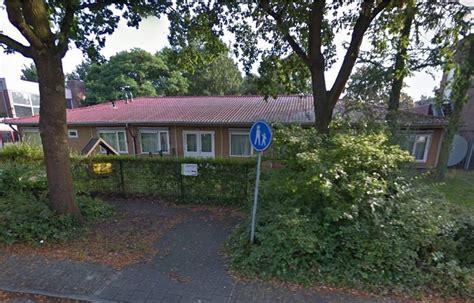 huis van de wijk venlo inbraak bij huis van de wijk in venlo 112venlonieuws nl