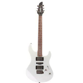 Harga Gitar Yamaha Juli 2018 daftar harga gitar elektrik terbaru update juli 2018
