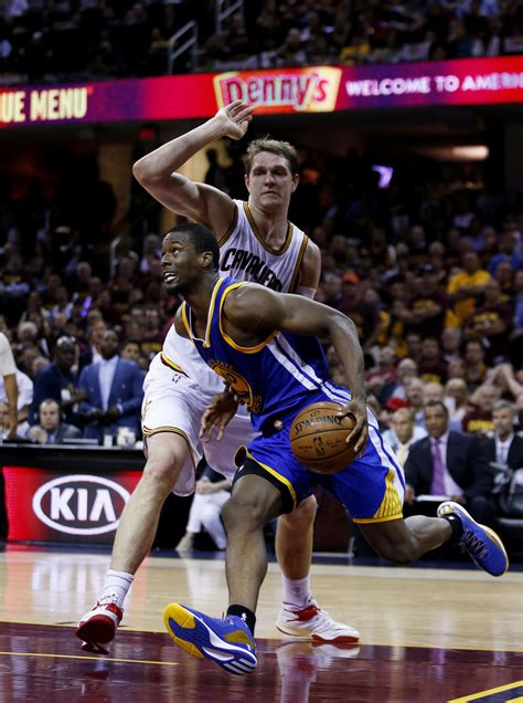 2015 nba finals chions timofey mozgov in 2015 nba finals game six 2 of 10 zimbio