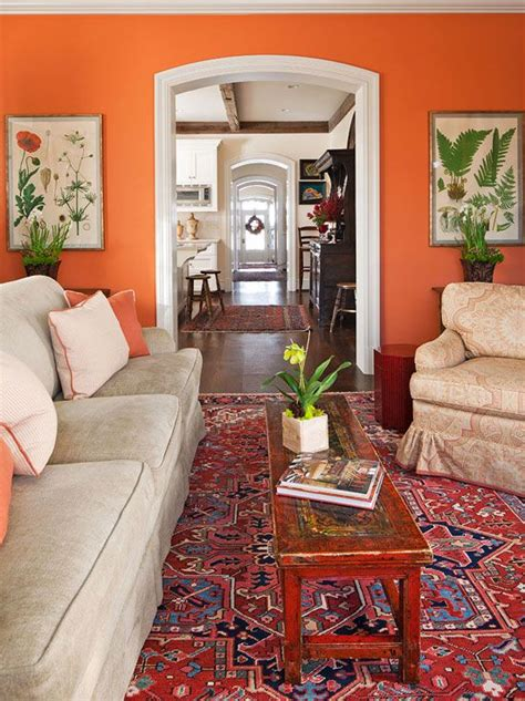 1000 images about paint colors for home on pinterest paint colors favorite paint colors and