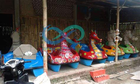 Jual Sho Kuda Original Murah harga sepeda air kuda laut kerajinan fiberglass