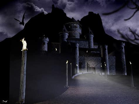 imagenes goticas de noche pante 243 n de juda wallpapers imagenes de castillos g 243 ticos i