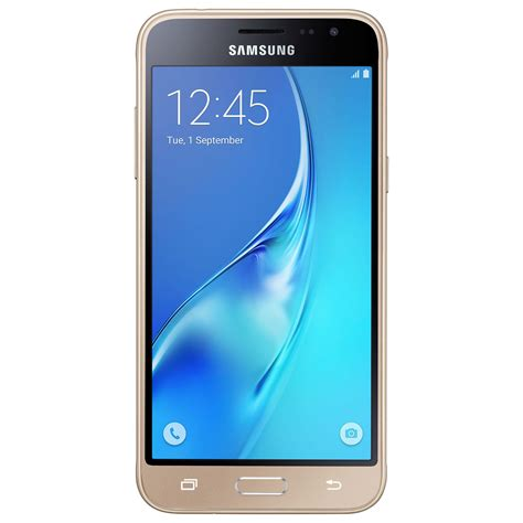 mobile samsung smartphone samsung galaxy j3 2016 or mobile smartphone samsung