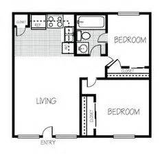 660 Sq Ft To Meters by Building Remodel Ideas On Pinterest Kitchen Layouts