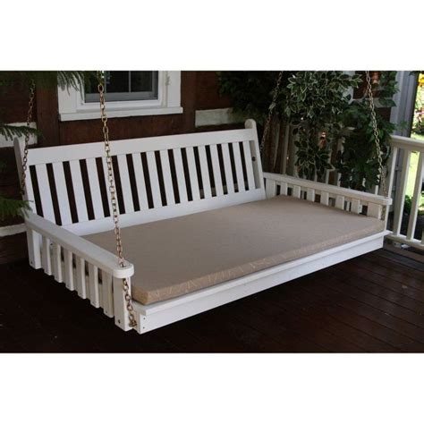 swing bed cushions top 25 best bed cushions ideas on pinterest bed pillow