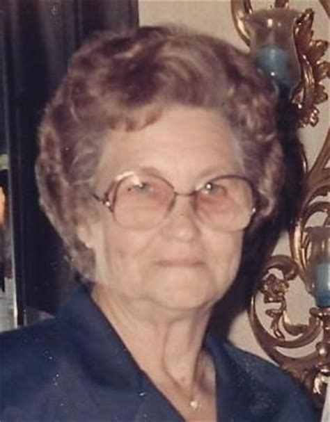 estelle lowe obituary view estelle lowe s obituary by