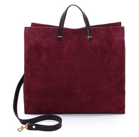 handbag 40655 20 burgundy 20 burgundy bags to start your fall wardrobe purseblog