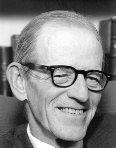 elton mayo biography, quotes, publications and books