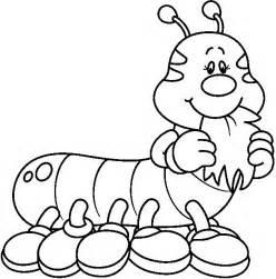 dibujos infantiles jaume primer menta m 225 s chocolate recursos y actividades para