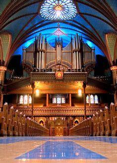 methuen catholic churches