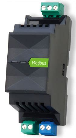loxone launch new intercom speaker modbus extension