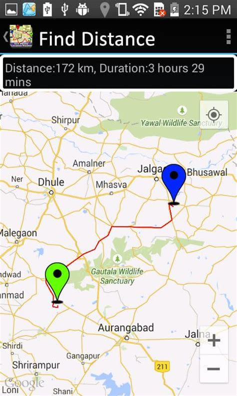 Mobile Phone Location Tracker By Number Cell Phone Location Tracker Android Apps On Play
