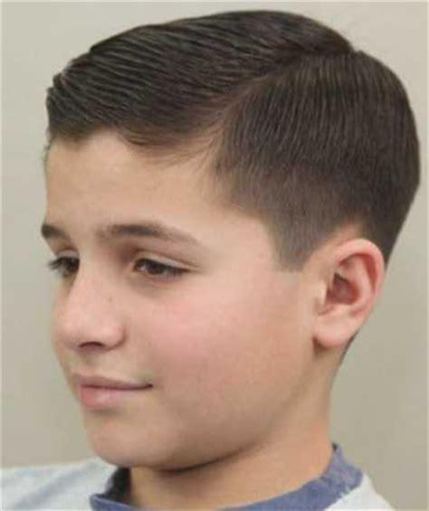 model rambut sasak laki laki 40 ide model rambut anak laki laki 2016 gayarambut org