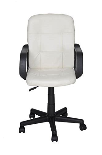 green forest computer chair greenforest luxury leather swivel chair computer