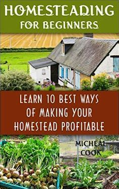 backyard farming magazine 1000 images about books magazines to read on pinterest