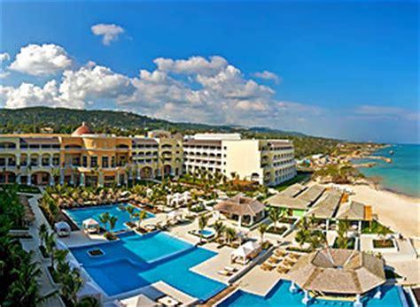 tvlleaders: client review of honeymoon in jamaica and